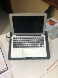Macbook Apple Air 11""