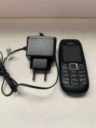 Celular Nokia nos 1616-2