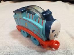 Locomotiva Trem Trenzinho Thomas e seus amigos