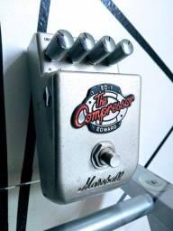 Marshall Compressor ED.1 (Promoção!!!)