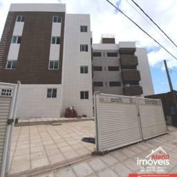 Apartamento 3 Quartos no José Américo