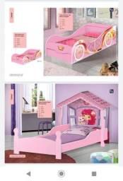 Cama juvenil cama cama barata solteiro