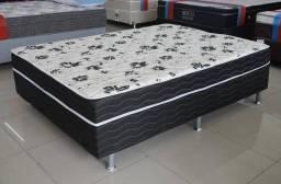 Preço de fabrica - cama casal