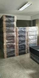 Bases Box Todos Tamanhos Apartir de $220
