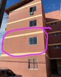 Vende se um apartamento
