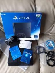 PS4 Playstation, Sony, 500GB,