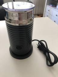 Aeroccino Nespresso 100V