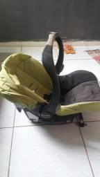 Bebê conforto 150
