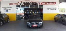 Civic LXS 1.8 Aut Flex