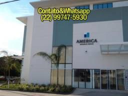 Apartamento em Campos dos Goytacazes, Bairro Nobre, Lazer Completo!!!