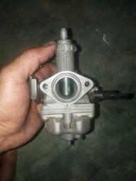 Carburador titan 125