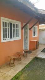 F. Casa em Guarapari Seminova!