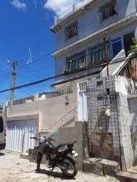 Título do anúncio: Casa Estilo Prédio Com 3 Qtos, Cobertura Na Ur 02 ibura