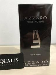 Perfume Azzaro Pour Homme 200ml EDT