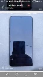 Samsung A20s 32 GB