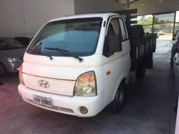 Hyundai HR.HDB Diesel 2008
