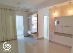 Apartamento de 2 quartos com varanda em Jardim Camburi