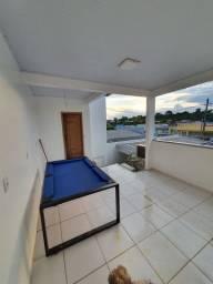 Condomínio Bromelia 03 quartos com Terraço e Planejados