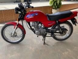 1995 moto titan