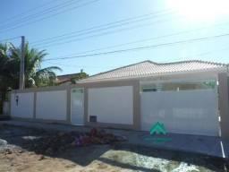 Casa de Alto Padrão, Iguaba Grande - RJ