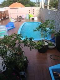 casa para alugar Balneário Pinhal