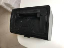 Impressora Hp 1102w Wireless