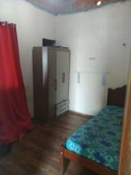 Título do anúncio: //Casa Duplex na Vila da Prata - 5 Qrts