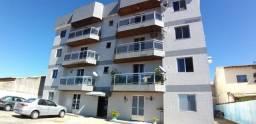 Título do anúncio: Apartamento com móveis planejados, 02 quartos, em frente ao colégio moranguinho