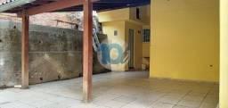 Casa na Albochiesse - Centro - Barra Mansa