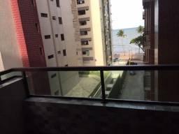 Título do anúncio: Apto vista para o mar com 213m² com 4 quartos em Boa Viagem - Recife - PE