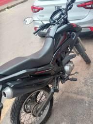 VENDO Bros NXR 160