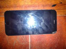 Iphone 6 280