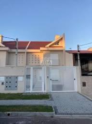 Casa para alugar com 5 dormitórios em Jardim das américas, Curitiba cod:632983401