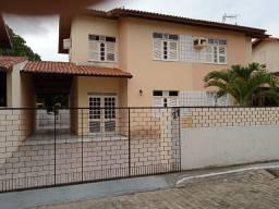 Dúplex Condomínio Maraponga Sul-Maraponga/Parangaba