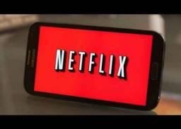 Netflix 10,00