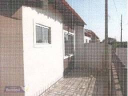 Casa com 2 dormitórios à venda, 65 m² por R$ 68.720,80 - Centro - Perola/PR