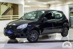 Ford KA 1.0 8v(SP) 2P