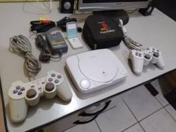 Título do anúncio: Sony Playstation 1