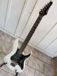 Guitarra Yamaha RGZ 321P