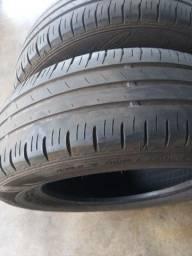 Pneus 175/65/14 Dunlop