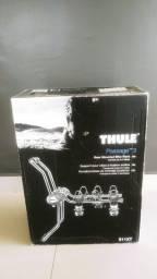 Transbike Thule Passage 3 - 911XT