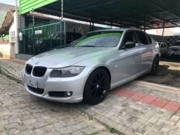 BMW 320I - Raro Estado de Conservação