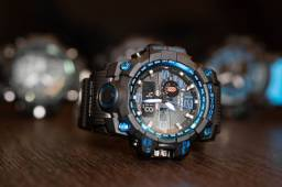 Relógio G-shock Preço especial namorados