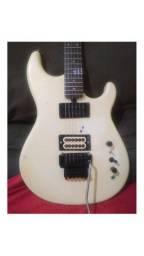 Guitarra Yamaha SE 350H