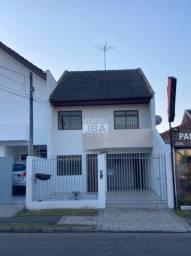 Casa para alugar com 3 dormitórios em Jardim das américas, Curitiba cod:632983403