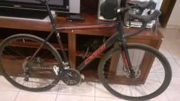 Bike speed oggi