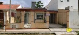Casa com 2 dormitórios à venda, 95 m² por R$ 295.000,00 - Areal - Pelotas/RS