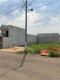 Título do anúncio: Terreno 10x20 Santo Antônio da Platina