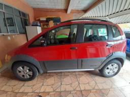 Fiat ideia 2010 duologic