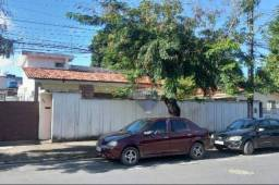 Título do anúncio: Casa com 4 dormitórios à venda, 200 m² por R$ 1.300.000,00 - Imbiribeira - Recife/PE